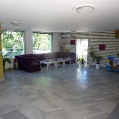Отель Zarya Болгария, Генерал-Кантраджиево - отзывы, цены и фото номеров - забронировать отель Zarya онлайн детские мероприятия