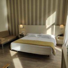 Отель San Lorenzo Boutique Испания, Валенсия - 1 отзыв об отеле, цены и фото номеров - забронировать отель San Lorenzo Boutique онлайн фото 5
