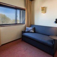 Отель Casual Inca Porto Португалия, Порту - 1 отзыв об отеле, цены и фото номеров - забронировать отель Casual Inca Porto онлайн комната для гостей фото 5