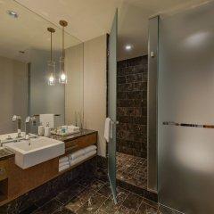 Отель Loden Vancouver Канада, Ванкувер - отзывы, цены и фото номеров - забронировать отель Loden Vancouver онлайн сауна