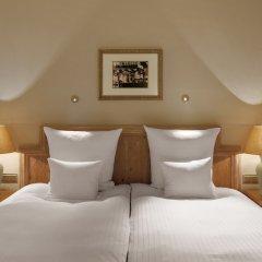 Отель Excelsior Германия, Мюнхен - 3 отзыва об отеле, цены и фото номеров - забронировать отель Excelsior онлайн фото 5