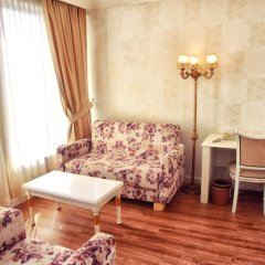 Bilem High Class Hotel Турция, Анталья - 2 отзыва об отеле, цены и фото номеров - забронировать отель Bilem High Class Hotel онлайн фото 2