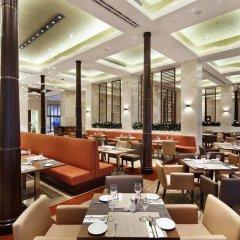 Отель Hilton Garden Inn Ufa Riverside Уфа питание фото 3