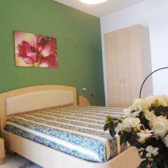 Hotel Il Pino комната для гостей фото 4