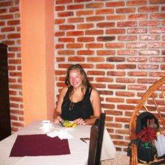 Hotel & Hostal Yaxkin Copan фото 5