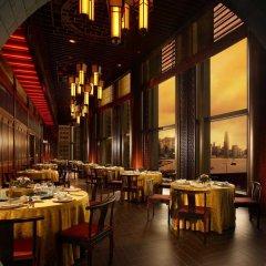 Отель Harbour Grand Hong Kong питание фото 3