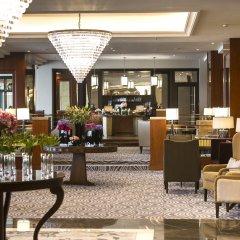 Отель Corinthia Hotel Prague Чехия, Прага - - забронировать отель Corinthia Hotel Prague, цены и фото номеров помещение для мероприятий