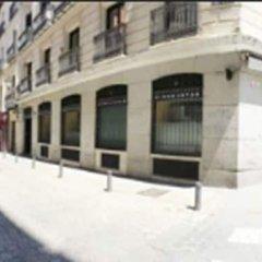 Отель Hostal Prado Мадрид фото 8