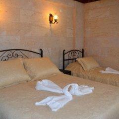 Goreme City Hotel Турция, Гёреме - отзывы, цены и фото номеров - забронировать отель Goreme City Hotel онлайн комната для гостей фото 3
