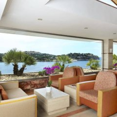 Iberostar Suites Hotel Jardín del Sol – Adults Only (отель только для взрослых) фото 5