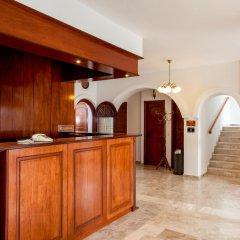 Отель Marybill Греция, Остров Санторини - отзывы, цены и фото номеров - забронировать отель Marybill онлайн спа