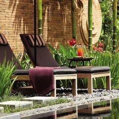Отель Four Seasons Resort Chiang Mai фото 12
