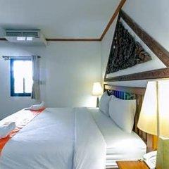 Отель Onnicha Hotel Таиланд, Пхукет - отзывы, цены и фото номеров - забронировать отель Onnicha Hotel онлайн фото 9
