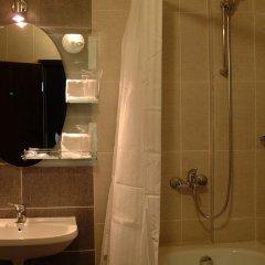 Отель Amaris Болгария, Солнечный берег - отзывы, цены и фото номеров - забронировать отель Amaris онлайн фото 3