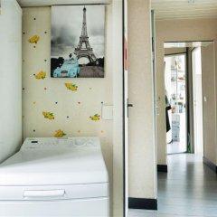 Отель Smartrenting Rue Seveste детские мероприятия