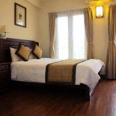 Отель Prince Bat Su Ханой комната для гостей фото 4
