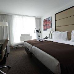 pestana chelsea bridge hotel spa london united kingdom zenhotels rh zenhotels com