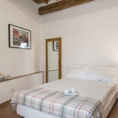Отель Castellani4 комната для гостей фото 2
