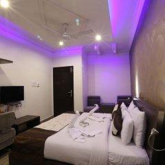 Отель Surya International Индия, Нью-Дели - отзывы, цены и фото номеров - забронировать отель Surya International онлайн помещение для мероприятий