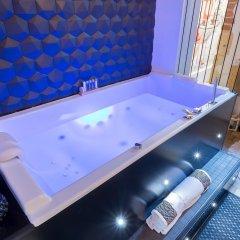Отель Host Inn Coeur Vieux Lyon & SPA спа