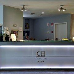 Cascais Hotel интерьер отеля фото 2