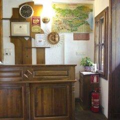 Отель Petko Takov's House Болгария, Чепеларе - отзывы, цены и фото номеров - забронировать отель Petko Takov's House онлайн фото 19