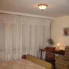 Family Hotel Regina Тырговиште комната для гостей фото 5