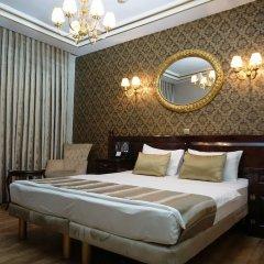 My Dora Hotel Турция, Стамбул - отзывы, цены и фото номеров - забронировать отель My Dora Hotel онлайн фото 7
