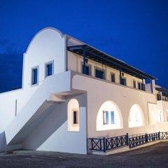 Отель Maistros Village Греция, Остров Санторини - отзывы, цены и фото номеров - забронировать отель Maistros Village онлайн развлечения