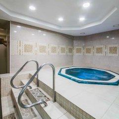 Гостиница Минск бассейн