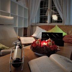 Отель Bohemian spirit of Kampa комната для гостей