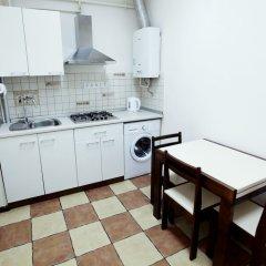 Гостиница KyivRentApartment в номере