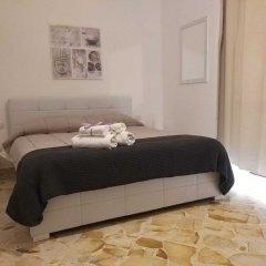 Отель Alexander Rooms Италия, Сиракуза - отзывы, цены и фото номеров - забронировать отель Alexander Rooms онлайн комната для гостей фото 4