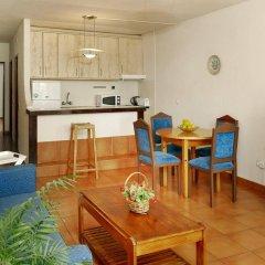 Отель Casal Das Alfarrobeiras Португалия, Виламура - отзывы, цены и фото номеров - забронировать отель Casal Das Alfarrobeiras онлайн комната для гостей фото 3