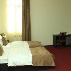 Бутик-Отель Tomu's Гюмри комната для гостей фото 5