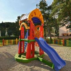 Отель Iberostar Bellevue - All Inclusive детские мероприятия