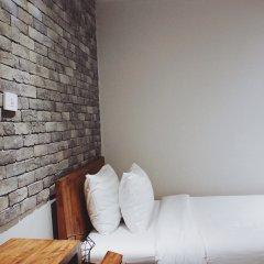 Henry'S Hotel And Gastropub Бангкок комната для гостей