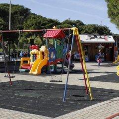 Отель Point de vue детские мероприятия фото 2