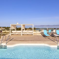 Отель Mediterranean Bay - Только для взрослых детские мероприятия фото 2