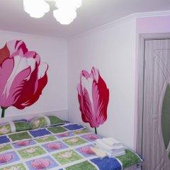 Гостиница Potemkin's Favorite Suites Одесса детские мероприятия