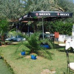 Bells Motel Турция, Урла - отзывы, цены и фото номеров - забронировать отель Bells Motel онлайн помещение для мероприятий фото 2