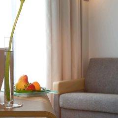 Отель Novotel Berlin Am Tiergarten Hotel Германия, Берлин - 2 отзыва об отеле, цены и фото номеров - забронировать отель Novotel Berlin Am Tiergarten Hotel онлайн в номере