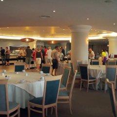Отель Enotel Lido Madeira - Все включено