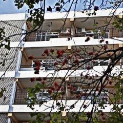 Hotel San Cristóbal фото 14