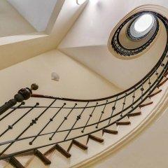 Отель Plaza Mayor Palace Испания, Пальма-де-Майорка - отзывы, цены и фото номеров - забронировать отель Plaza Mayor Palace онлайн