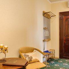 Апартаменты #513 OREKHOVO APARTMENTS with shared bathroom фото 32