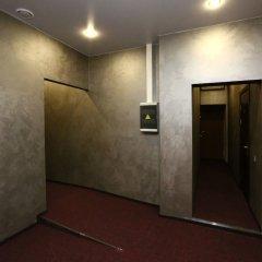 Гостиница Эден в Москве 6 отзывов об отеле, цены и фото номеров - забронировать гостиницу Эден онлайн Москва интерьер отеля фото 2