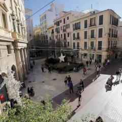 Отель Sant Miquel Homes Albufera Испания, Пальма-де-Майорка - отзывы, цены и фото номеров - забронировать отель Sant Miquel Homes Albufera онлайн фото 4
