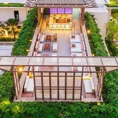Отель Proud Phuket фото 6