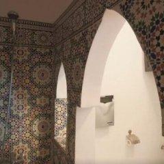 Отель Riad Magie d'Orient Марокко, Марракеш - отзывы, цены и фото номеров - забронировать отель Riad Magie d'Orient онлайн ванная